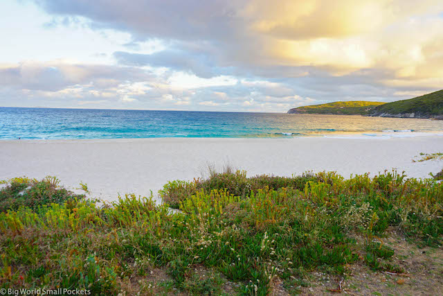 Australia, Albany, West Cape Howe