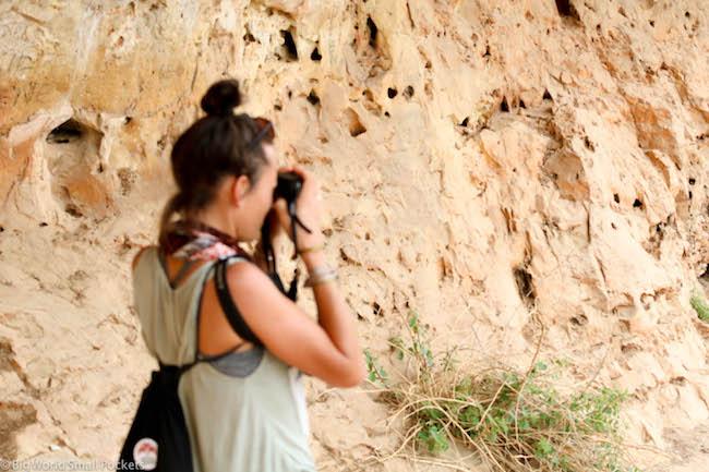 Lebanon, Hiking Lebanon, Photographing