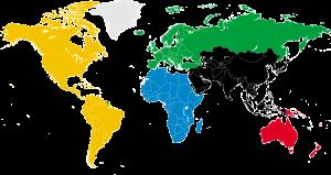 World_Map_WSF