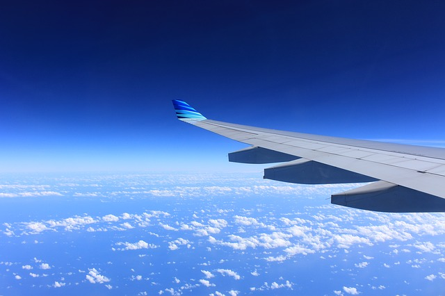 Crucial Rules for Cheap Flights