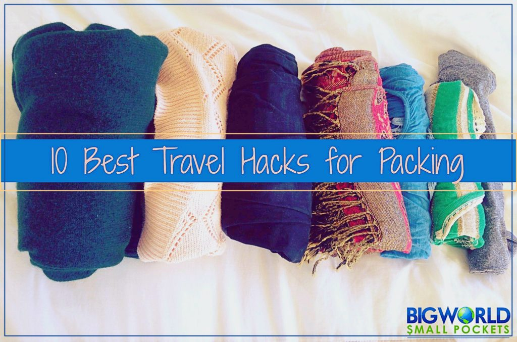 best-travel-hacks-for-packing-feature