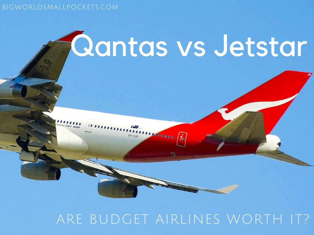 air asia vs qantas To claim missing non-air asia  we only share your data if you choose to receive promotional notifications from the marco polo club, asia miles, cathay pacific,.