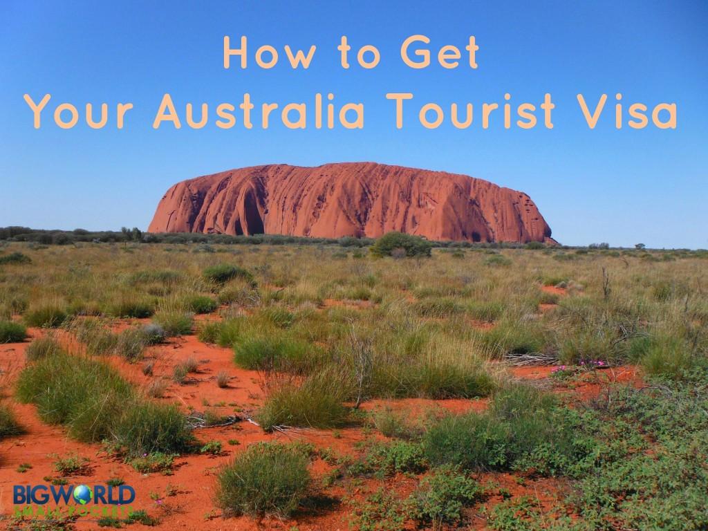 Turkey Travel Visa Australia
