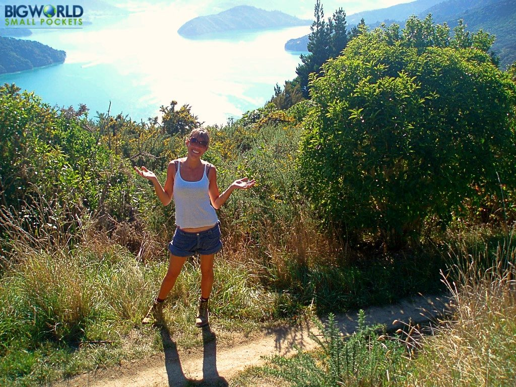 me-on-queen-charlotte-sound