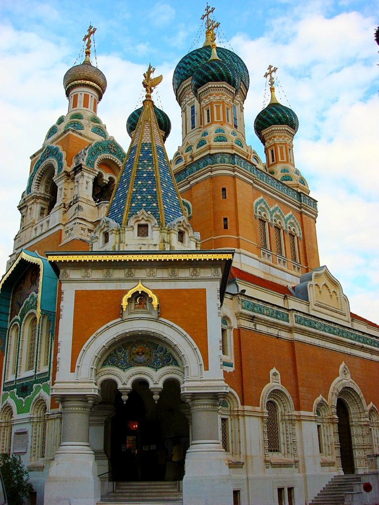 russian-orthodox-cathedral-nice