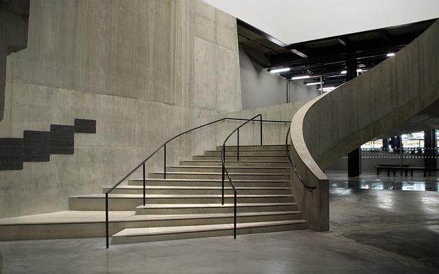 England, London, Tate Modern