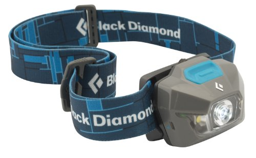 3 Best Headlamps For Backpacking Big World Small Pockets