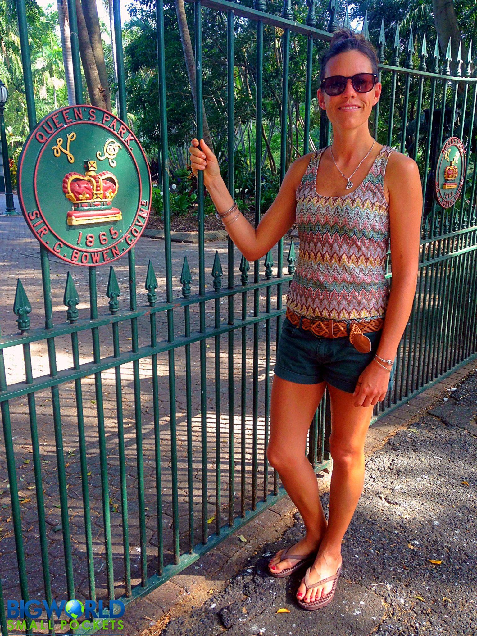 botanic-gardens-brisbane