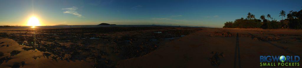 Shoal Point Mackay