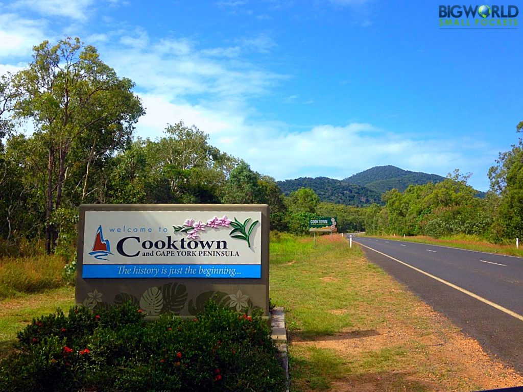welcome-to-cooktown