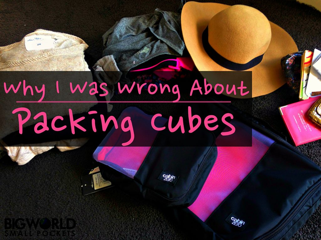 wrong-about-packing-cubes-feature