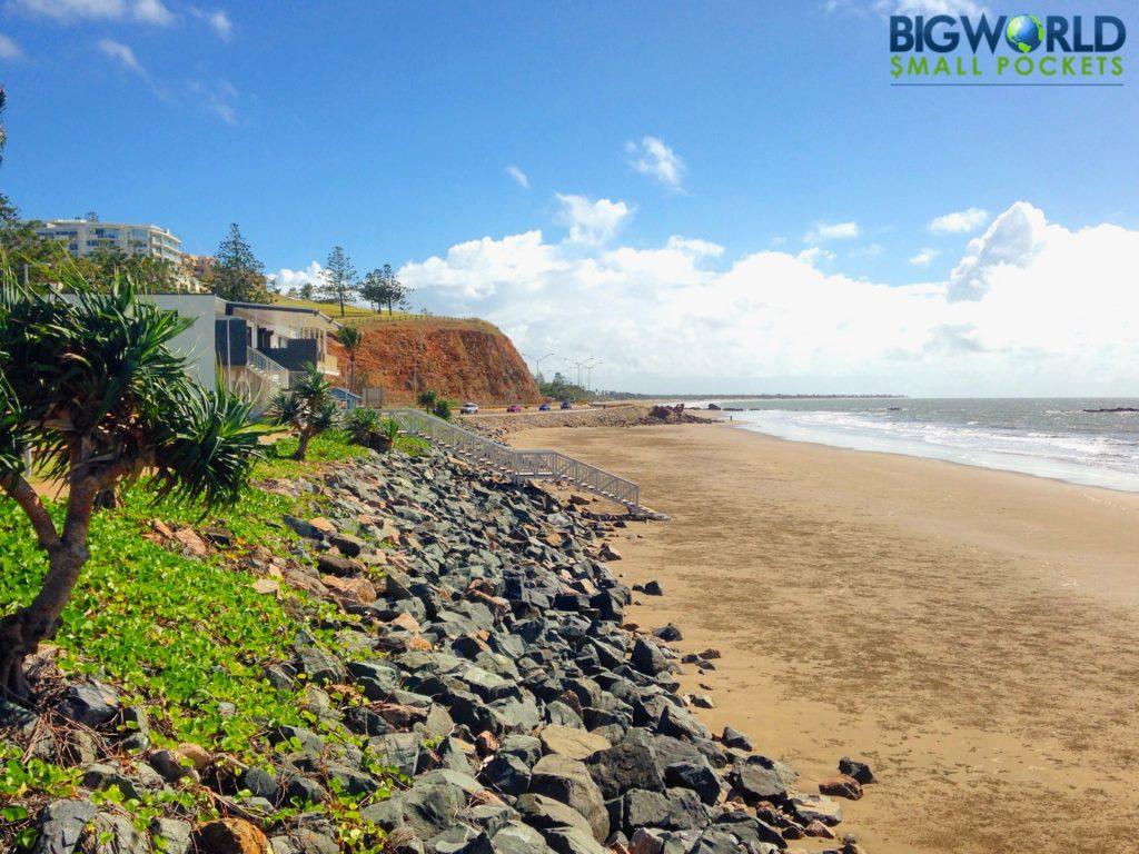 Yeppoon Beaches