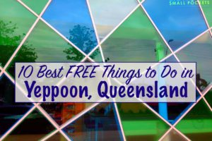 10 Best FREE Things to Do in Yeppoon, Queensland