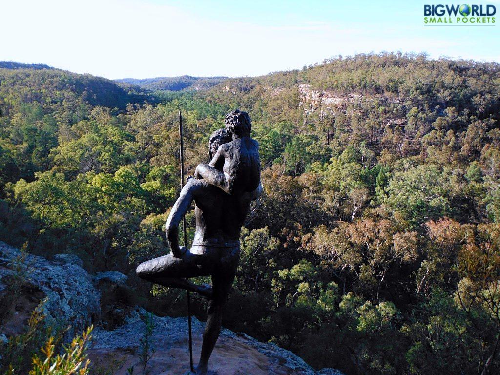 Gumtree Travel Mates Australia