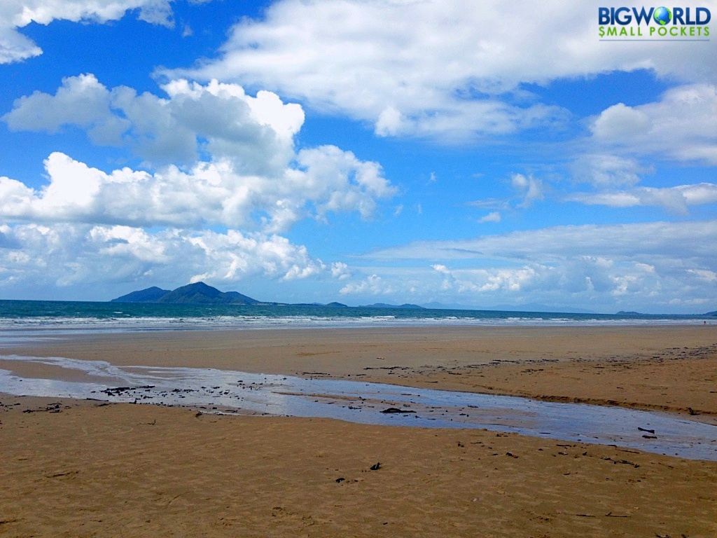 Dunk Island Places To Stay: 8 Unmissable Places If You Want To Visit The Great Barrier