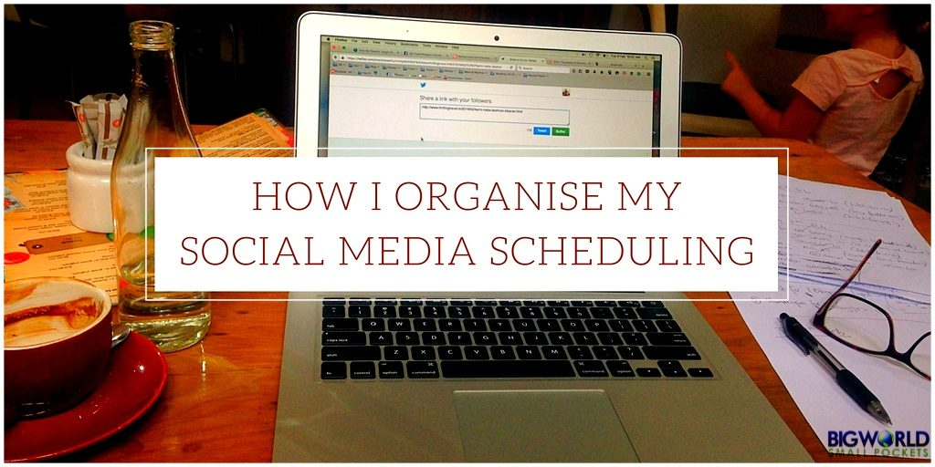 how-i-organise-my-social-media-scheduling-feature