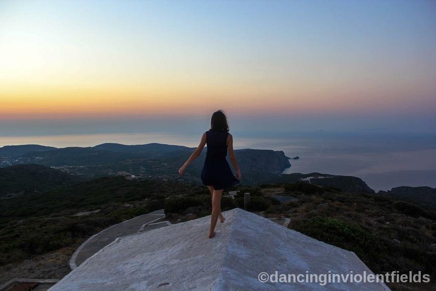 greek-island-girl