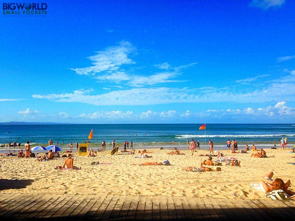 noosa-main-beach