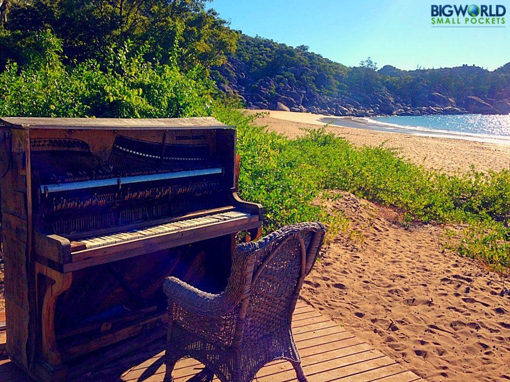 radical-bay-piano