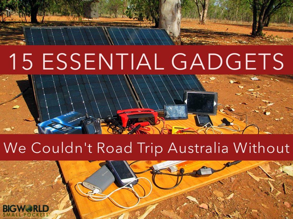 15-essential-gadget-feature