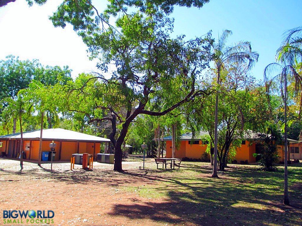 cooinda-lodge-camp-ground