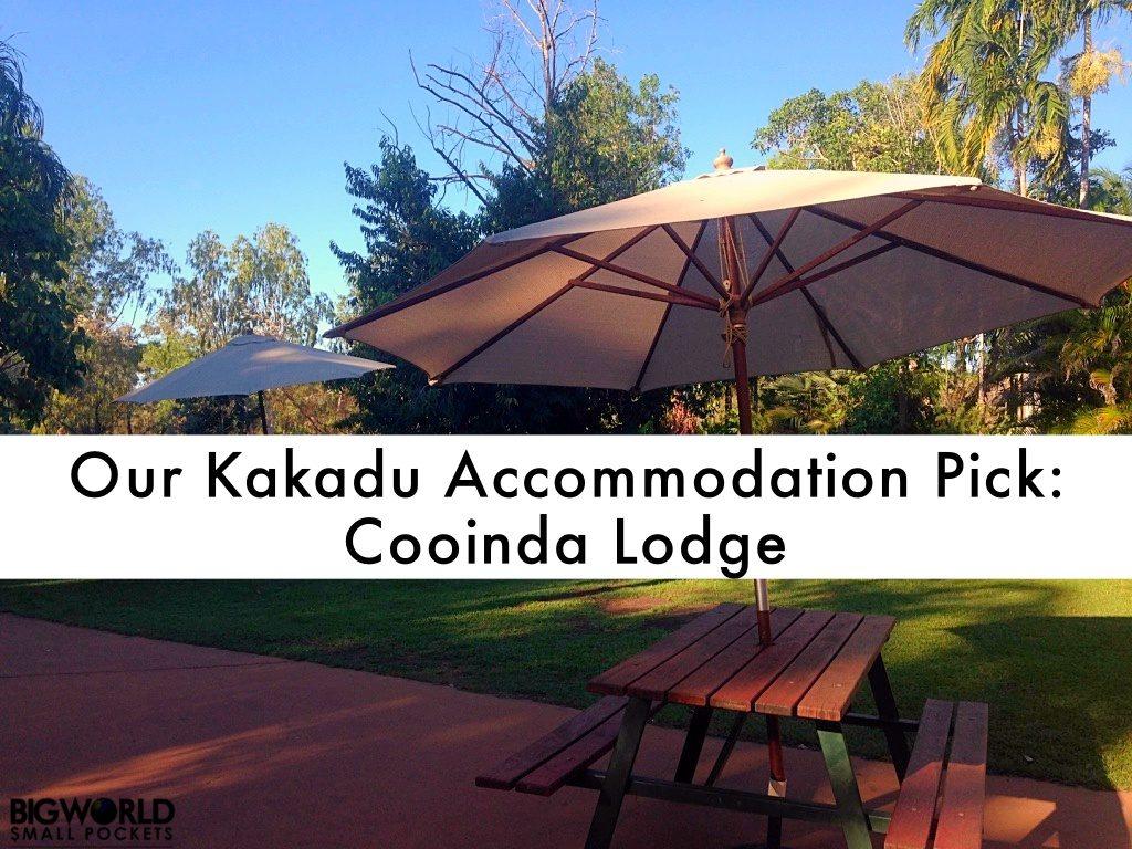 cooinda-lodge-feature