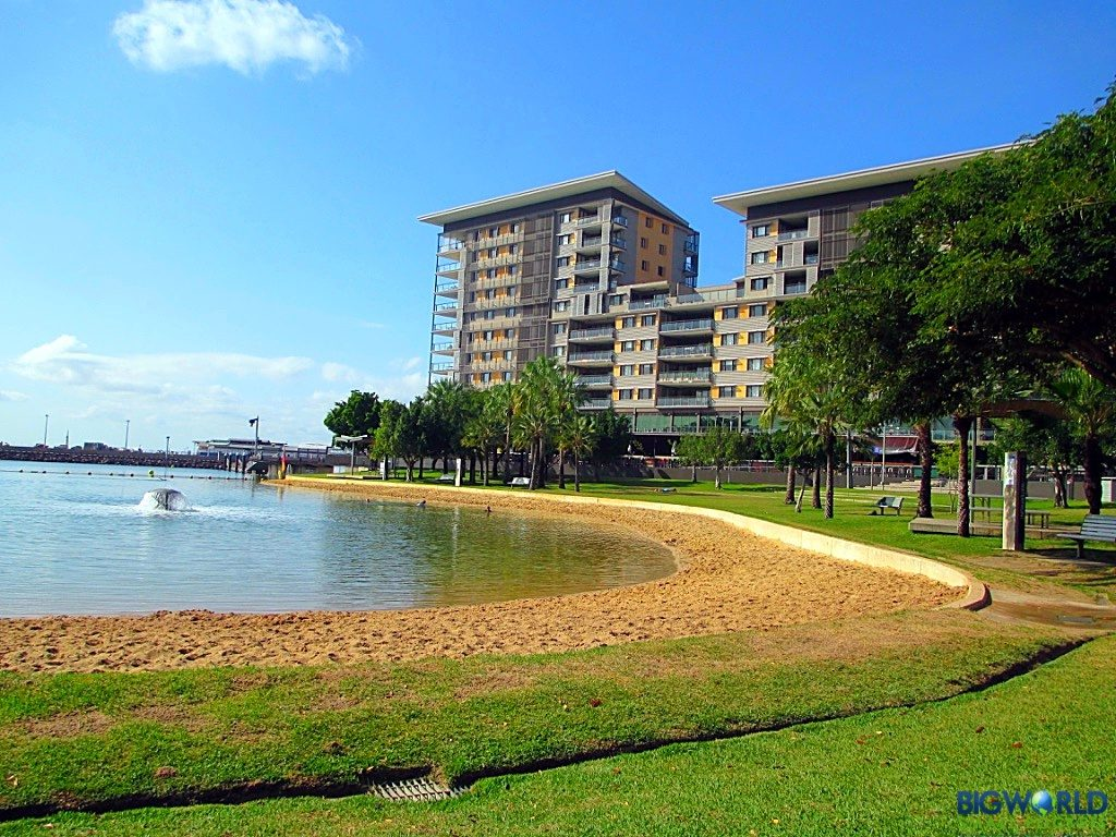 darwin-waterfront-towers