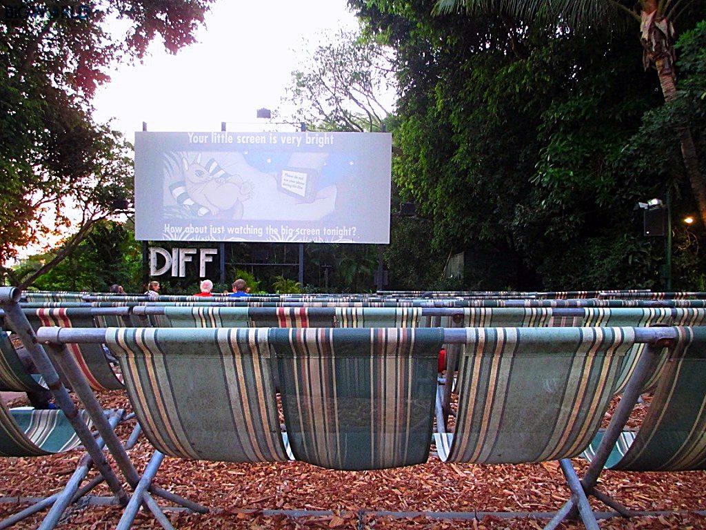 deckchair-cinema