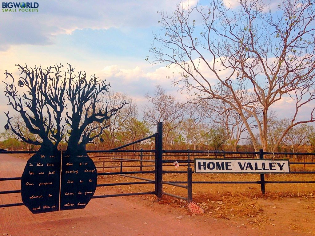 home-valley