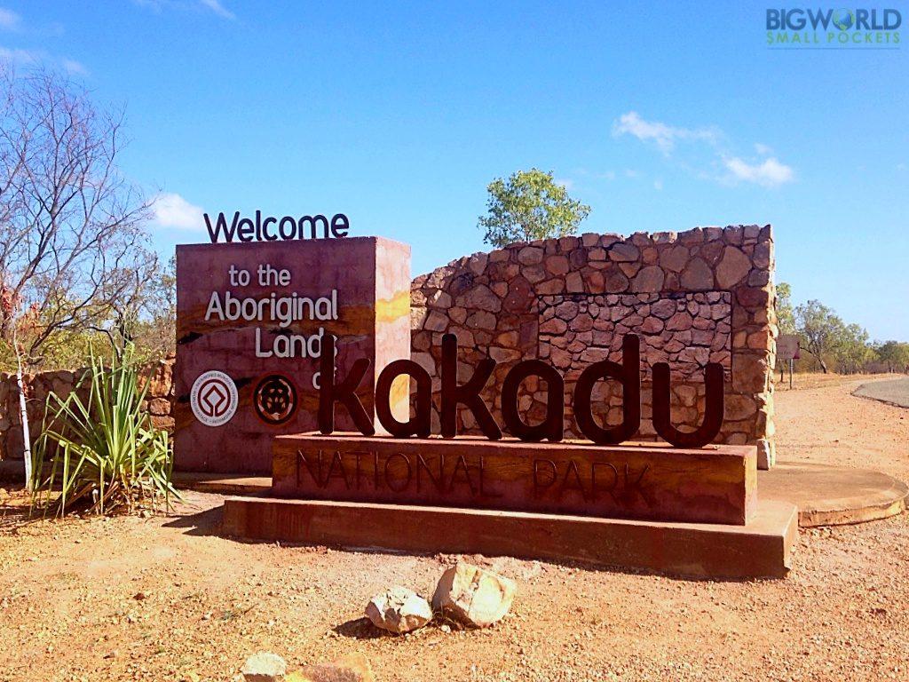 kakadu-np-entrance