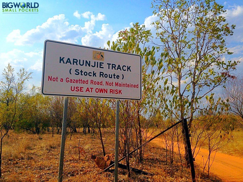 karunjie-track