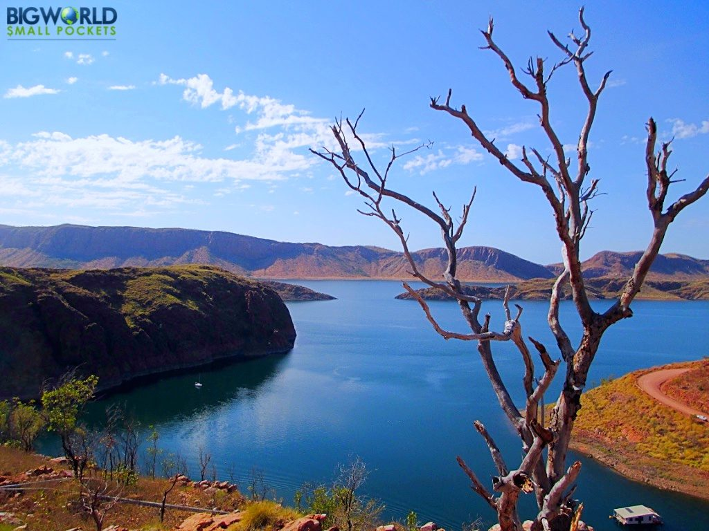 lake-argyle