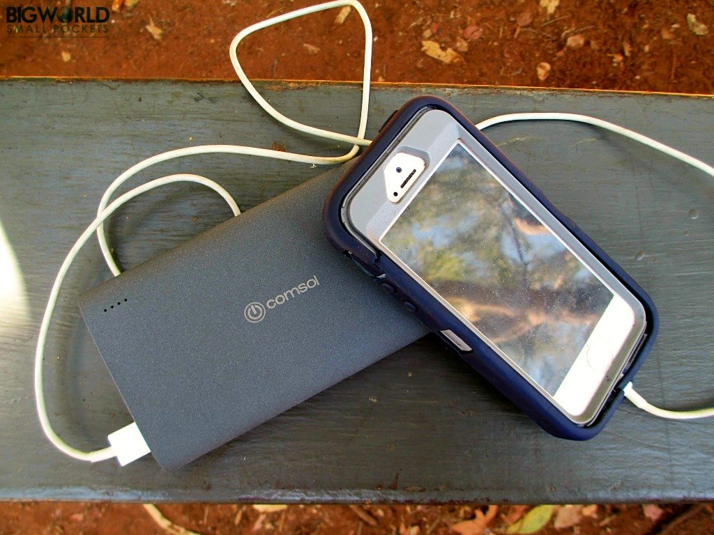portable-power-pack
