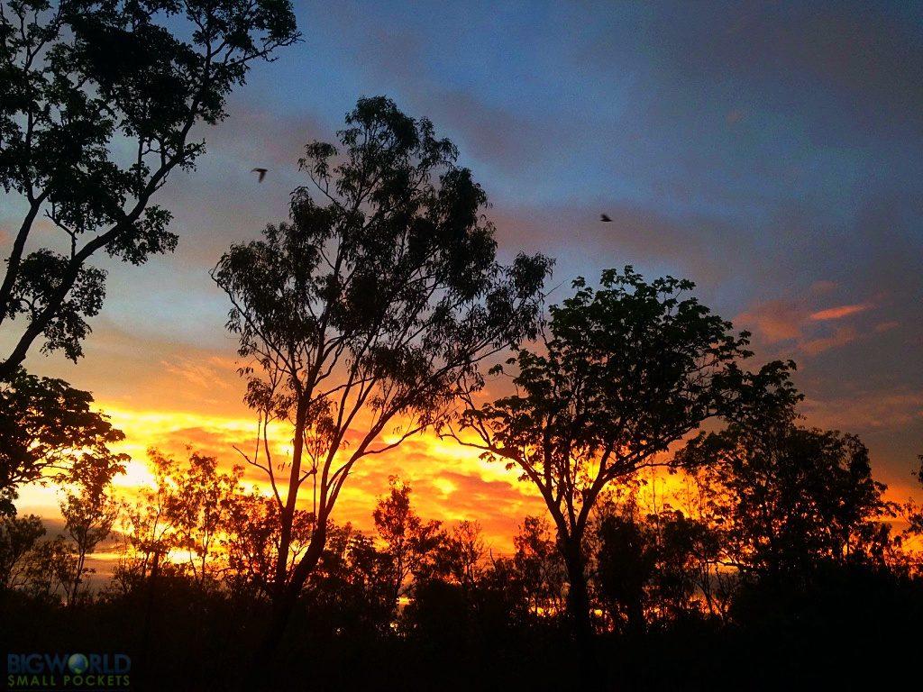 sunset-nt