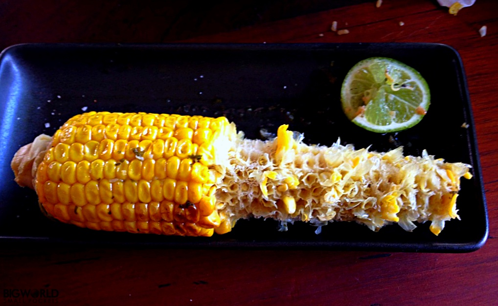 brisbane-corn