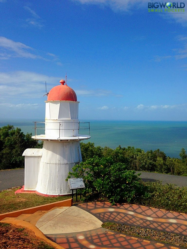 cooktown-lighthouse