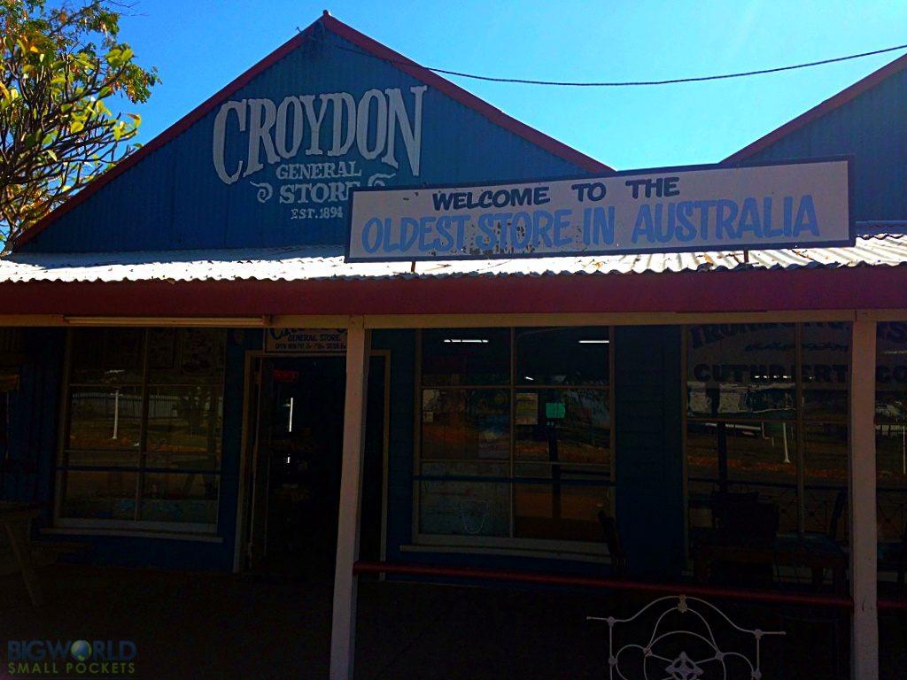 croydon-store