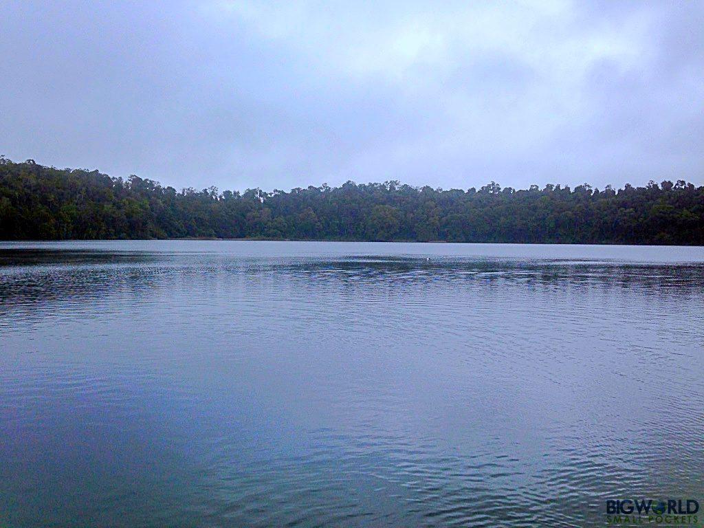 lake-eacham