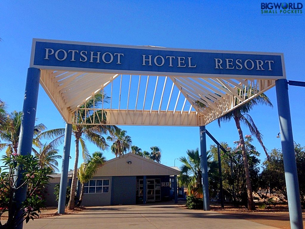 Visiting the Ningaloo Reef? Then Stay in the Heart of the Action ...