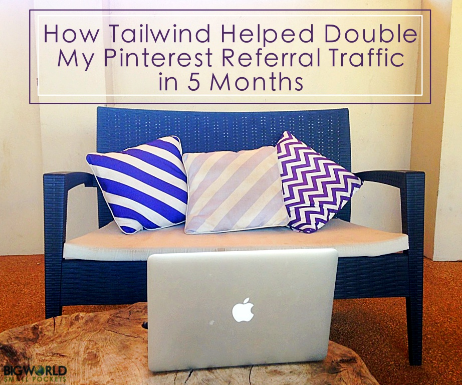 tailwind-double-feature