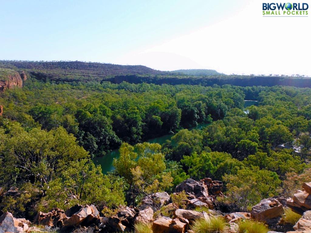 boodjamulla-landscape