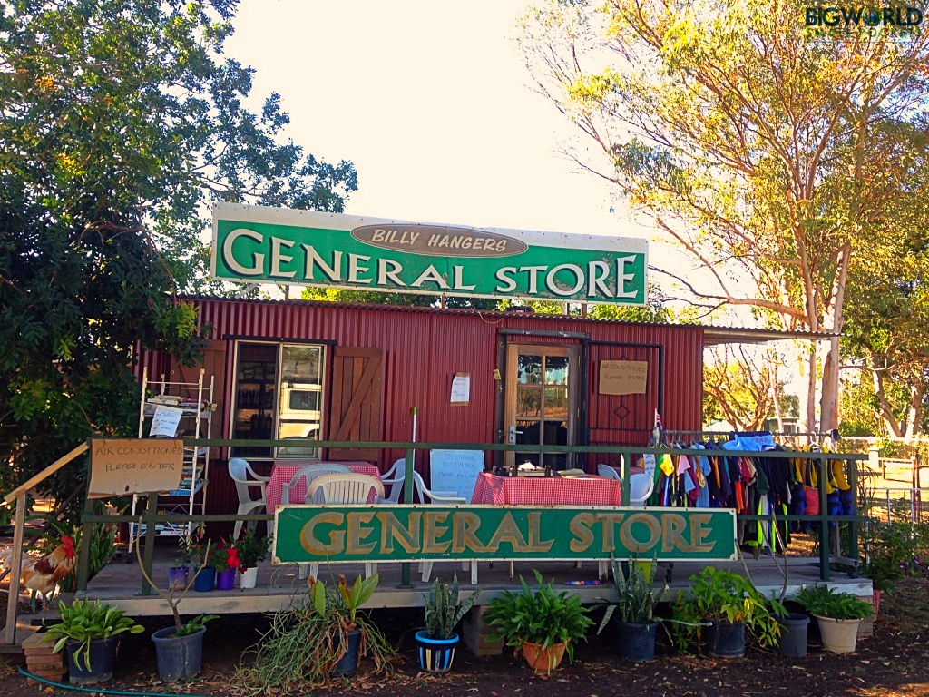 murrays-general-store