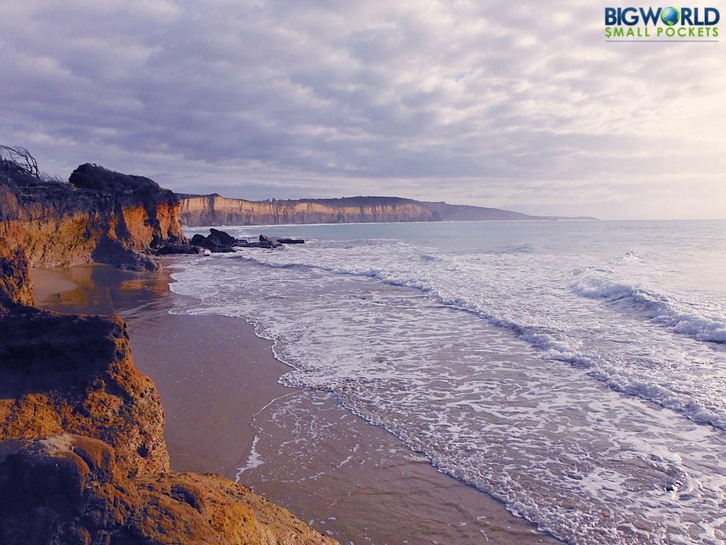 Australia, Victoria, Anglesea