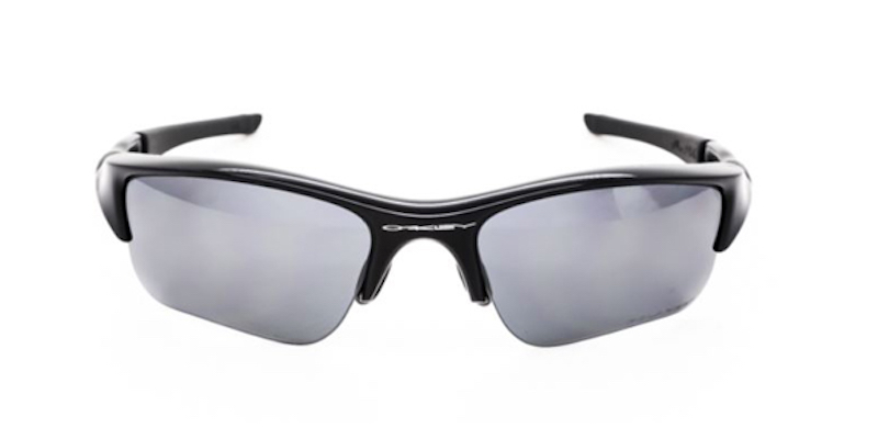 7 Great Tips for Choosing the Best Sunglasses for Hiking ...
