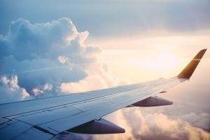 5 Top Tips for Cheap Air Ticket Booking