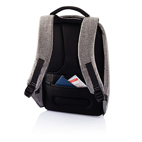 819afd32e0 Bobby Backpack Review    The Best Anti Theft Bag for under  150 ...
