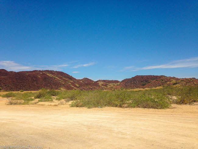 The Top 10 Free Things To Do In Karratha Western