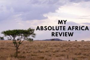 Absolute Africa Review