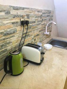 Zanzibar, Paje, Ebb & Flow Kitchen.jpg