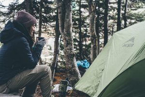 The 7 Best Backpacking Tents You Can Buy